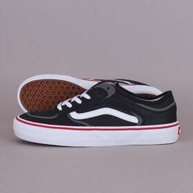 Vans - Vans Rowley Skate Sko