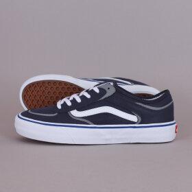Vans - Vans Rowley Skateboard Sko